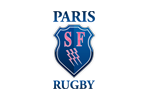 Paris Rugby