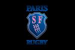 Paris Rugby