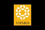 Viparis
