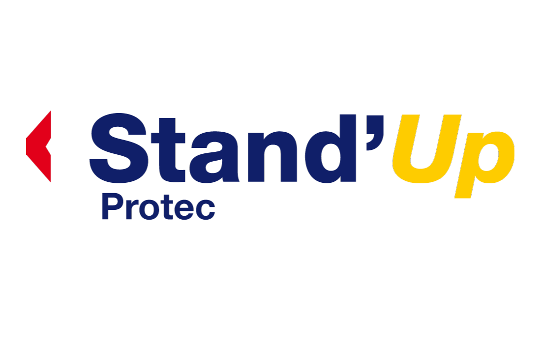 Logo-Stand'Up-Protec fond blanc