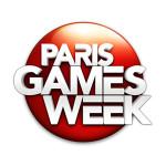 paris-games-week
