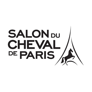 salon-du-cheval