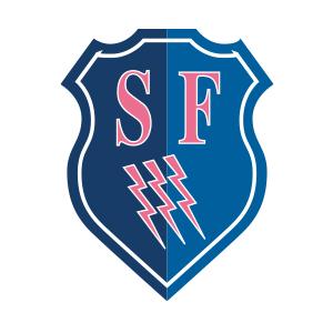 stade_fr_rugby