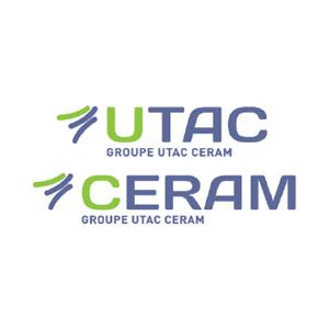 utac_ceram